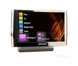ARCHOS DVR Snap-on Generation 6