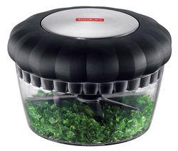 BODUM Rucný sekác na bylinky Bistro 10570-01