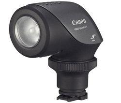 CANON Video lampa VL-5