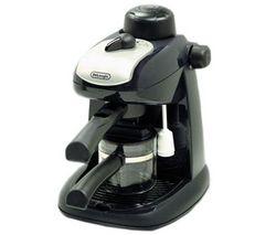 DELONGHI Kávovar espresso EC7