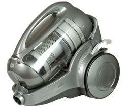 DIRT DEVIL Vysávač bez vrecka Infinity V8 M5020