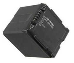 EFORCE Batéria lithium PVBG260DEC