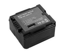 EFORCE Batéria PVBG130DEC