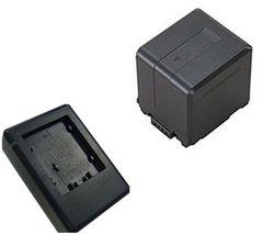 EFORCE Batéria PVBG260 + nabíjačka