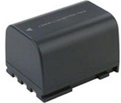 EFORCE Kompatibilná batéria NBP-2L13