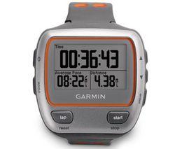 GARMIN Športové hodinky Forerunner 310XT