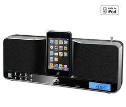H&B Reproktor pre iPod/iPhone IP-20i