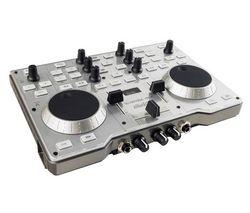 HERCULES Konzola DJ MK4 - USB