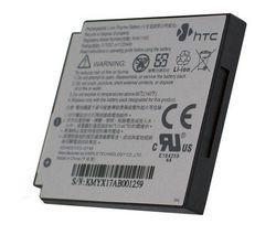 HTC Batéria BA-S280