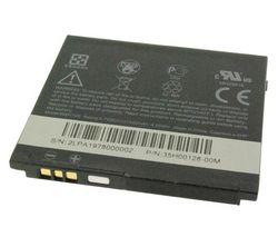 HTC Batéria lithium BA-S400