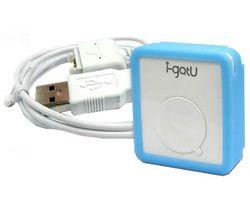 IGOTU Tracker I.gotU GT-200