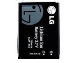 LG Batéria lithium SBPL0083505