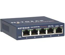 1000 Ethernet on Ethernet 10 100 1000 Mb Ga311   K  Bel Ethernet Rj45 Prekr    En