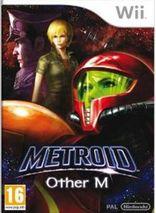 NINTENDO Metroid : Other M [WII]