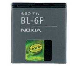 NOKIA Batéria BL-6F
