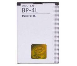 NOKIA Batéria lithium-ion BP-4L