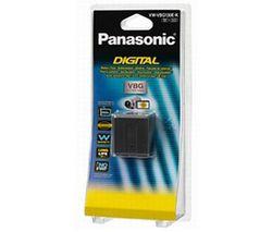 PANASONIC Batéria lithium VW-VBG130E1K