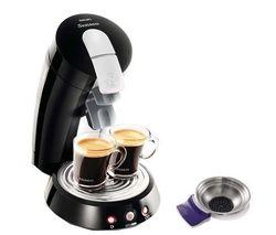 Najlepší kávovar na kapsule