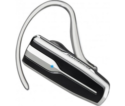 PLANTRONICS Slúchadlo Bluetooth Explorer 395