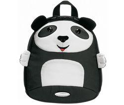 SAMMIES BY SAMSONITE Batoh-malý model  25cm Panda
