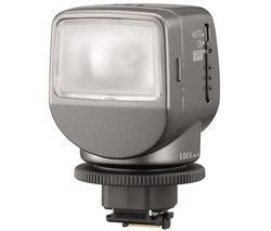 SONY Video lampa HVL-HL1