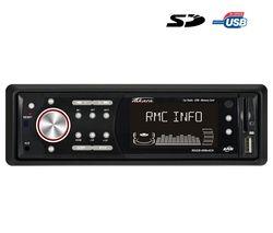 TAKARA Autorádio USB/SD RDU220