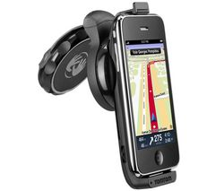 TOMTOM Car kit pre iPhone