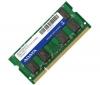 A-DATA Pamäť pre notebook 1 GB DDR2-800 PC2-6400 (AD2S800B1G5-R)