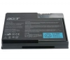 ACER Batéria BT.A1603.003