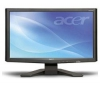 ACER Monitor TFT 20