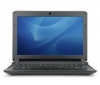 ACER Netbook eMachines eM350 noir (anglická verzia)