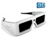 ACER Okuliare 3D JZ.K0100.001 biele
