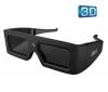 ACER Okuliare 3D JZ.K0100.003 čierne