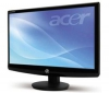ACER TFT monitor 18,5