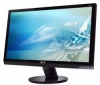 ACER TFT monitor 19