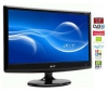 ACER TFT monitor 20