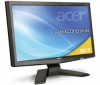 ACER TFT monitor 21,5