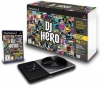ACTIVISION DJ Hero [PS2]