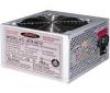 ADVANCE PC napájanie ATX-5012 - 480 W + Napájací kábel Y MC600 - 5,25