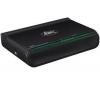 ADVANCE Switch Fast Ethernet 5 portov SWT-501S + Čistiaci univerzálny sprej 250 ml