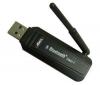 ADVANCE USB kľúč Bluetooth BT-BLD011 + Hub USB 4 porty UH-10