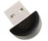 ADVANCE USB kľúč Bluetooth BT-BLD022