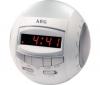 AEG Rádio budík MCR 4109