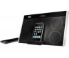 ALTEC LANSING Reproduktor rádiobudík inMotion MAX IMT702