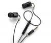 ALTEC LANSING Slúchadlá do uší Muzx Ultra MZX606 čierne