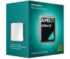 AMD Athlon II X2 240 - 2,8 GHz, cache L2 2 MB, socket AM3 (verzia box)