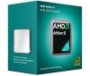 AMD Athlon II X2 255 - 3,1 GHz - Socket AM3 (ADX255OCGQBOX) + Termická hmota Artic Silver 5 - striekačka 3,5 g