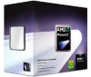 AMD Phenom II X4 945 - 3 GHz, cache L2 2 MB, L3 6 MB, socket AM3