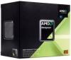 AMD Sempron 140 - 2,7 GHz, cache L2 1 MB, socket AM3 (verzia box) + Stahovacia páska (100 ks) + Kufrík so skrutkami pre počítačové vybavenie