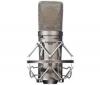 APEX ELECTRONICS Elektrostatický mikrofón Apex 440